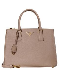 """Damen Handtasche """"Galleria"""""""