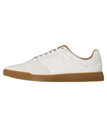 """BOSS - Herren Sneaker """"Cosmo_Tenn_nasd"""""""