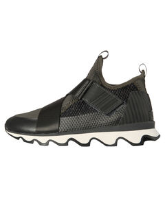 "Damen Sneaker ""Kinetic Sneak"""