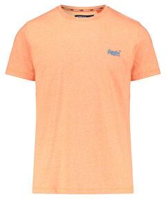 """Herren T-Shirt """"OL Fluro Grit Tee"""""""