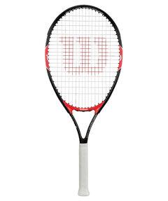 "Kinder Tennisschläger ""Roger Federer 26"" besaitet"