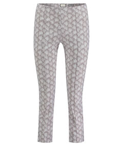 "Damen Leggings ""Capri"" Slim Fit 7/8-Länge"