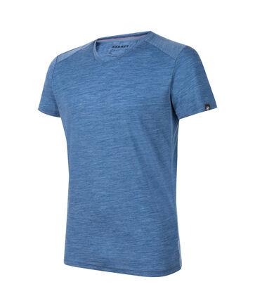 "Mammut - Herren T-Shirt ""Alvra"""