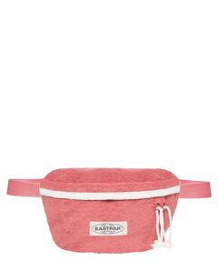"""Damen und Herren Hüfttasche """"Marshmellow Terry"""""""