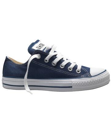"Converse - Sneaker ""AS Core OX"""
