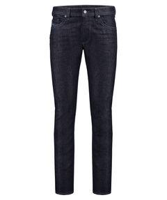 """Herren Jeans """"Thommer 084HN"""" Slim Fit"""
