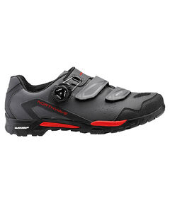 "Herren Mountainbikeschuhe ""Outcross Plus GTX"""
