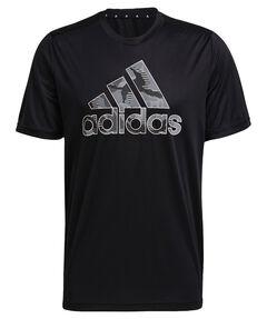"Herren T-Shirt ""Designed To Move Aeroready Camouflage Graphic"""