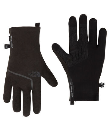 The North Face - Handschuhe