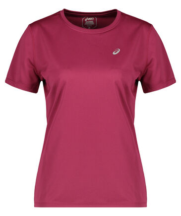 "Asics - Damen T-Shirt ""Katakana SS"""