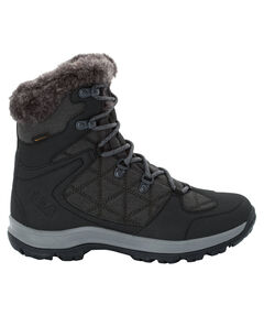 "Damen Winterstiefel ""Thunder Bay Texapore Mid"""