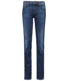 "Damen Jeans ""Rome Regular Fit"""