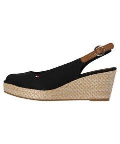 "Damen Sandaletten ""Iconic Elba"""