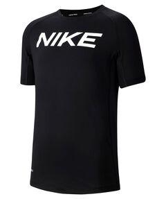 """Jungen T-Shirt """"Pro Big Kids"""""""