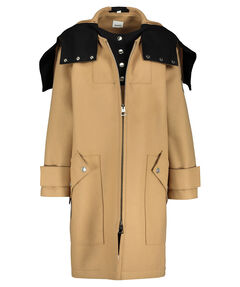 "Damen Wollparka ""Lisburn"""
