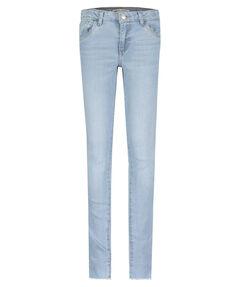 "Mädchen Jeans ""710 Ankle"" Super Skinny Fit"