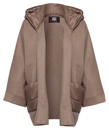 Riani - Damen Cape