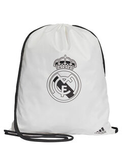 "Sportbeutel / Turnbeutel ""Real Madrid"""