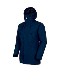 "Herren Parka ""ZUN HS Thermo Hooded Parka Men"""