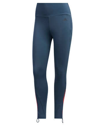 "adidas Performance - Damen Tight ""Women Activated Tech"" 7/8-Lang"