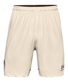 "Herren Shorts ""FC St. Pauli-Ausweich"""