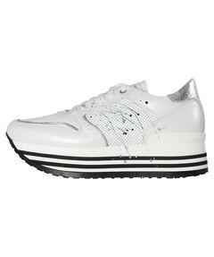 "Damen Sneaker ""Lia 10 PE"""