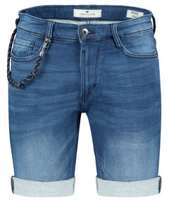 Herren Shorts Regular Slim Fit
