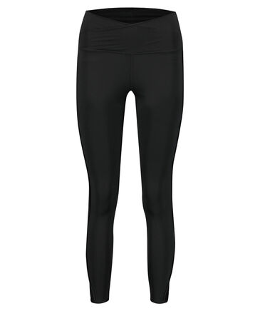 Nike - Damen Yoga Tights 7/8-Länge