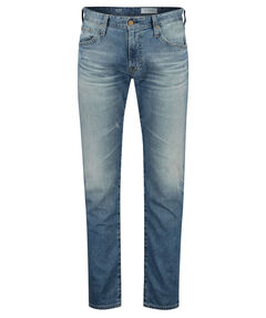 """Herren Jeans """"TELLIS LED"""" Modern Slim"""