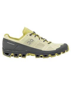 "Herren Trailrunning-Schuhe ""Cloudventure"""