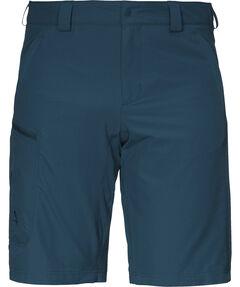 Herren Outdoor-Shorts