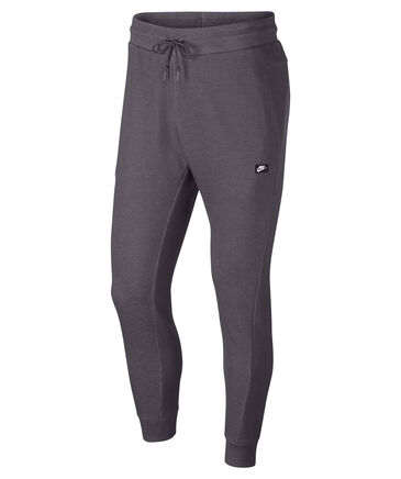 Nike - Herren Jogginghose
