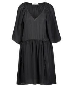 """Damen Kleid """"Sophisticated Statement"""""""