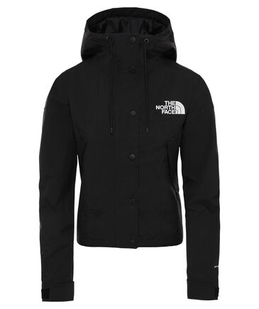 """The North Face - Damen Jacke """"Reign On"""""""