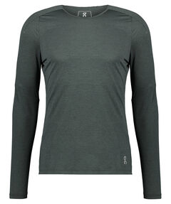 "Herren Shirt ""Performance Long-T"" Langarm"