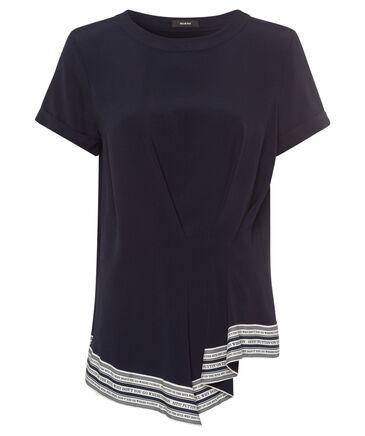 Riani - Damen Bluse Kurzarm