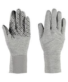 "Damen Laufhandschuhe ""Sphere Running Gloves 2.0"""