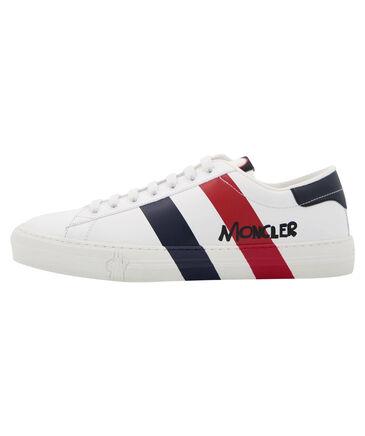 """Moncler - Herren Sneaker """"Montpellier"""""""
