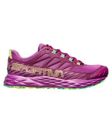 """La Sportiva - Damen Trailrunningschuhe """"Lycan W"""""""