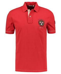 """Herren Poloshirt """"Elice"""""""
