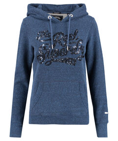 best website f9a3b 65411 Superdry - engelhorn fashion