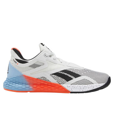 "Reebok - Damen Trainingsschuhe ""Nano X"""