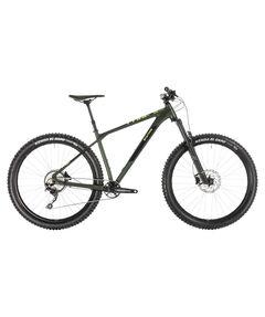 """Mountainbike """"Reaction TM"""""""