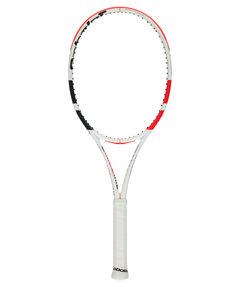"""Tennisschläger """"Pure Strike 16x19"""" unbesaitet"""