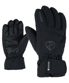 "Kinder Ski-Handschuhe ""Leif GTX"""