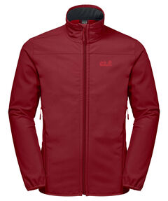 "Herren Softshelljacke ""Northern Point"""