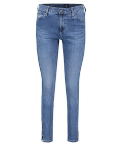 "Damen Jeans ""The Farrah Skinny"" Verkürzt"