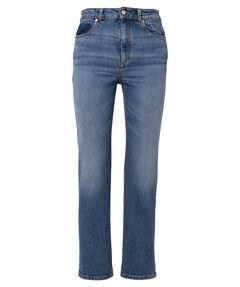 "Damen Jeans ""Denim Love"" Slim Fit"