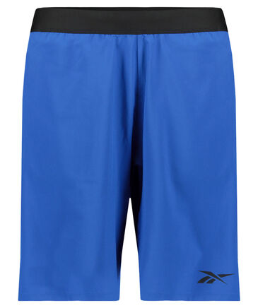 "Reebok - Herren Shorts ""TS Speed"""