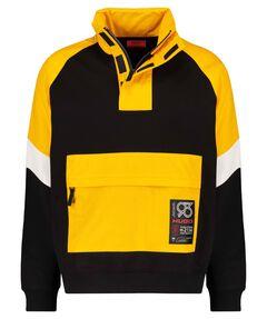 """Herren Sweatshirt """"Dramone"""""""